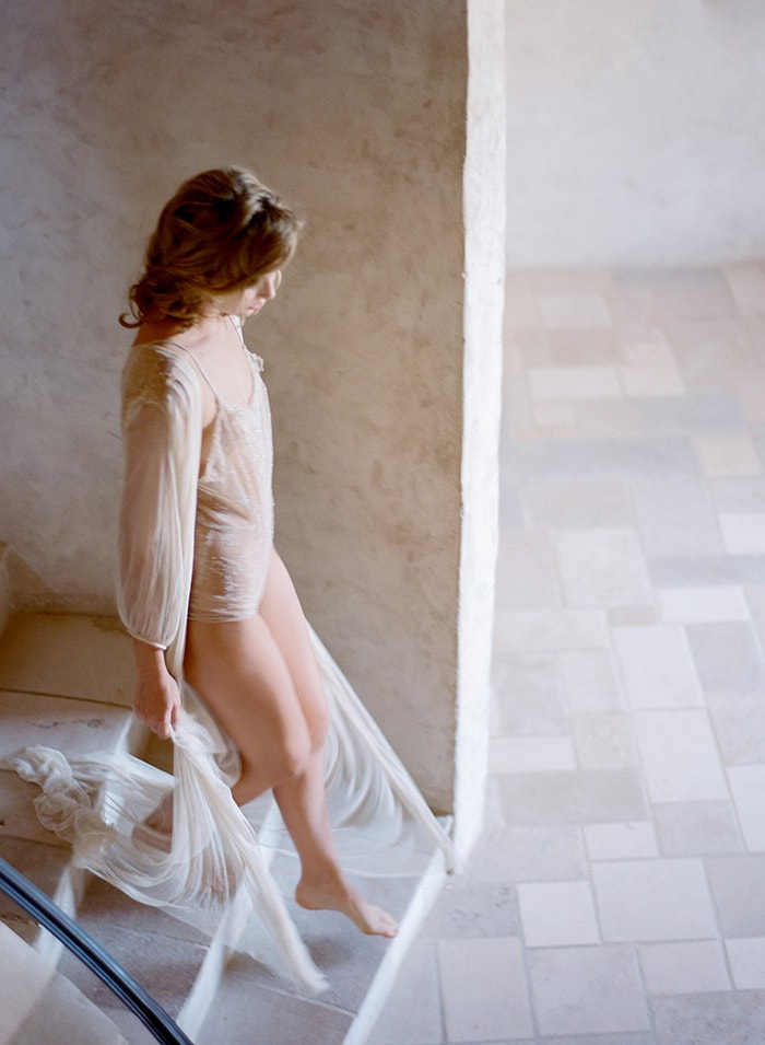 13-delicate-and-natural-boudoir-inspiration