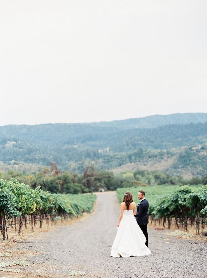 13-organic-vineyard-views