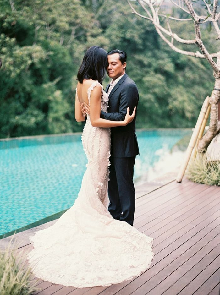 14-exotic-bali-wedding