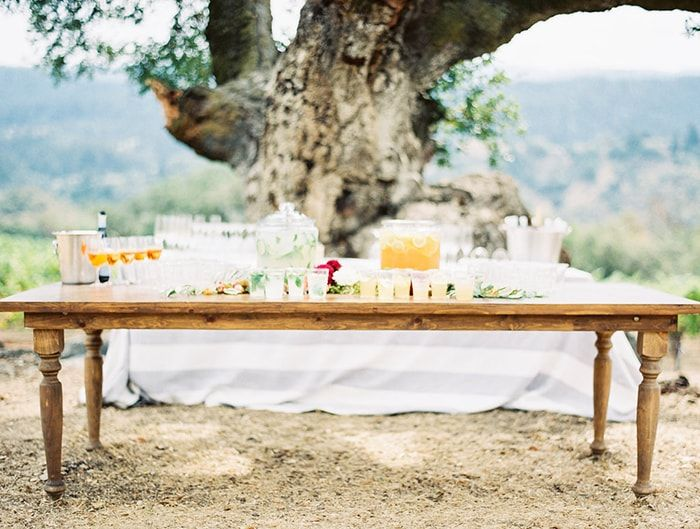 14-wedding-bar-ideas