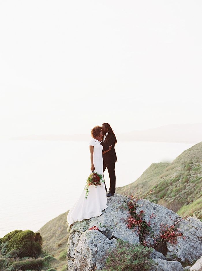 15-organic-natural-elopement