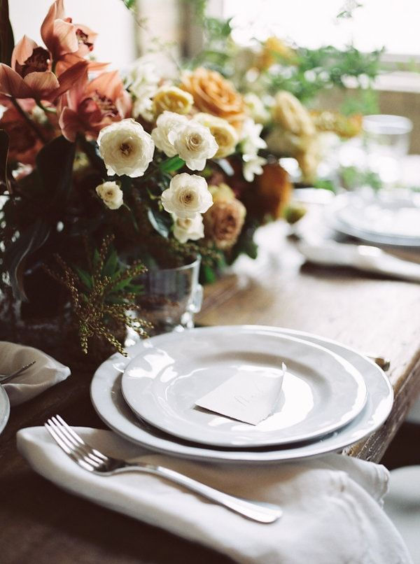 15-organic-table-setting