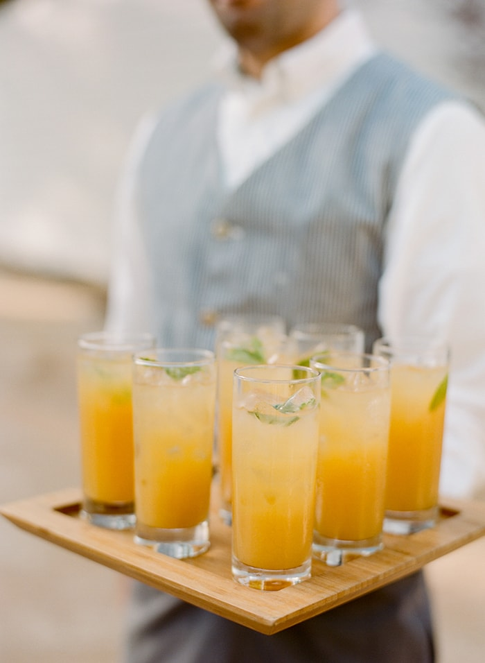 16-wedding-cocktail-ideas