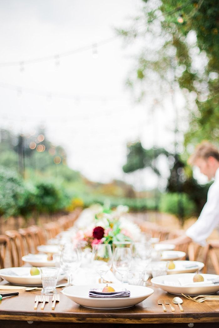 17-organic-tablescape