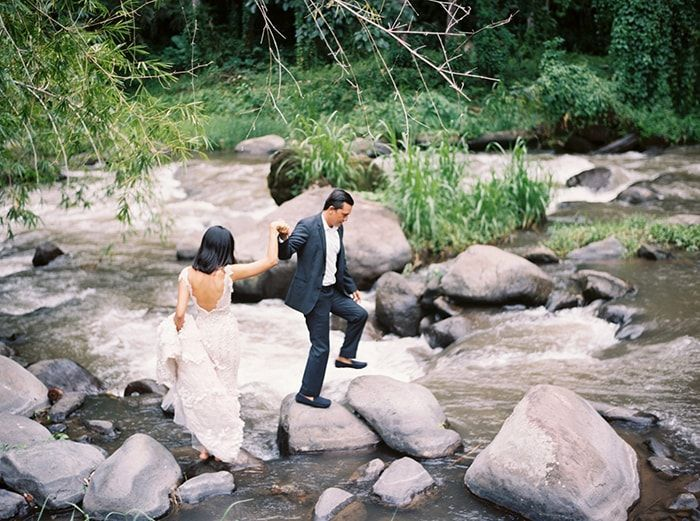 19-river-wedding-destination
