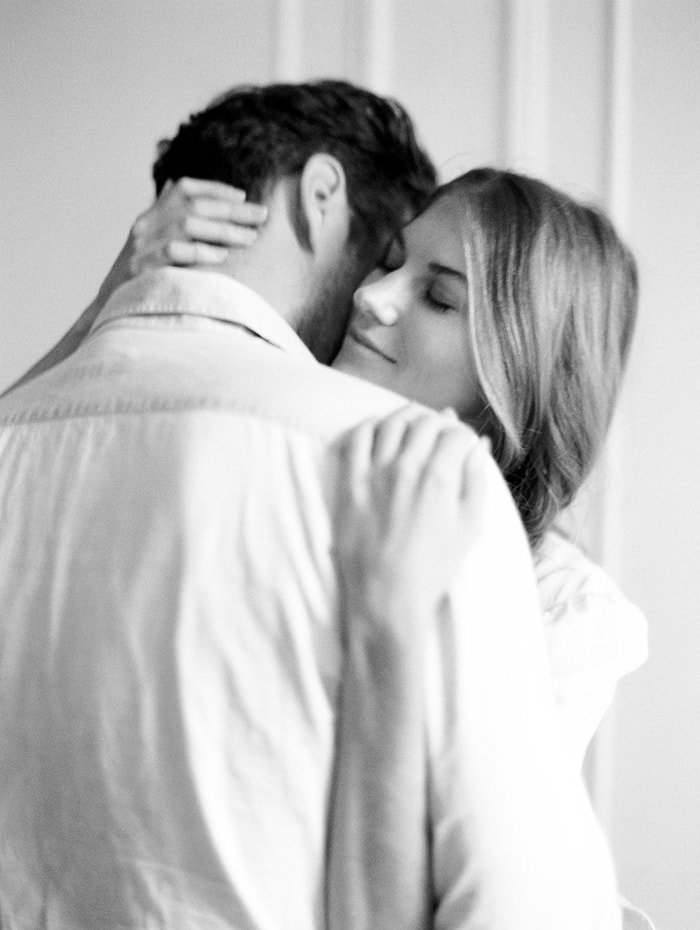 2-authentic-engagement-photos