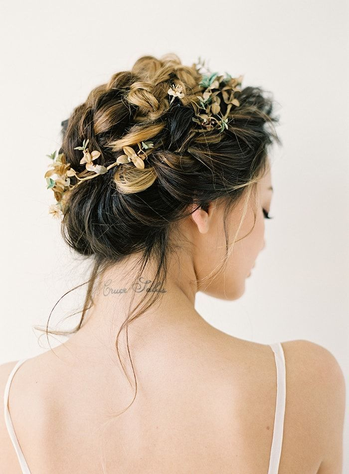 2-flower-braid-hairstyle