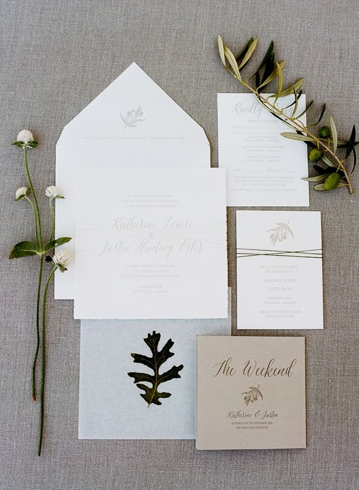 2-handcrafted-invitation-suite