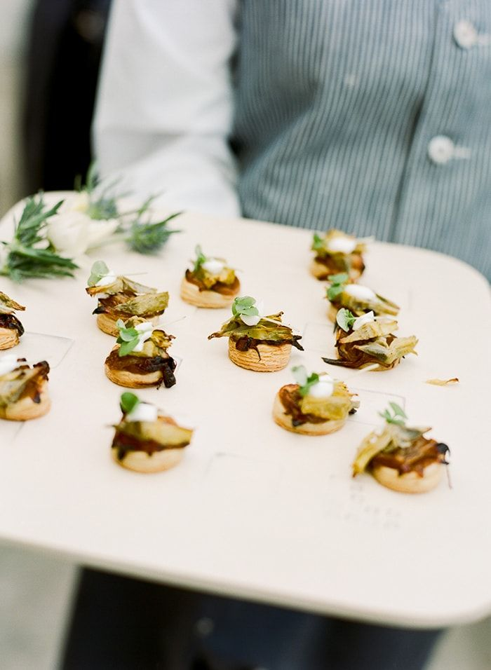 20-farm-to-table-wedding-food