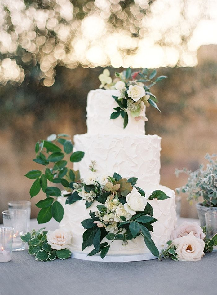 20-simple-3-tiered-cake