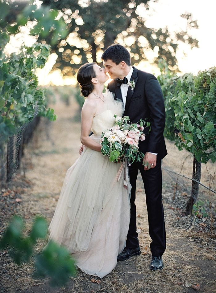 22-california-winery-wedding