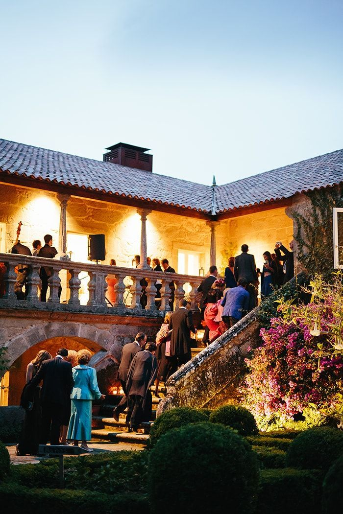 22-pazo-de-cea-wedding-venue