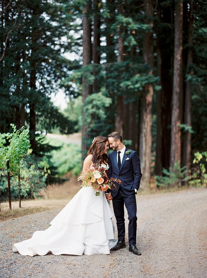 23-fall-california-vineyard-wedding
