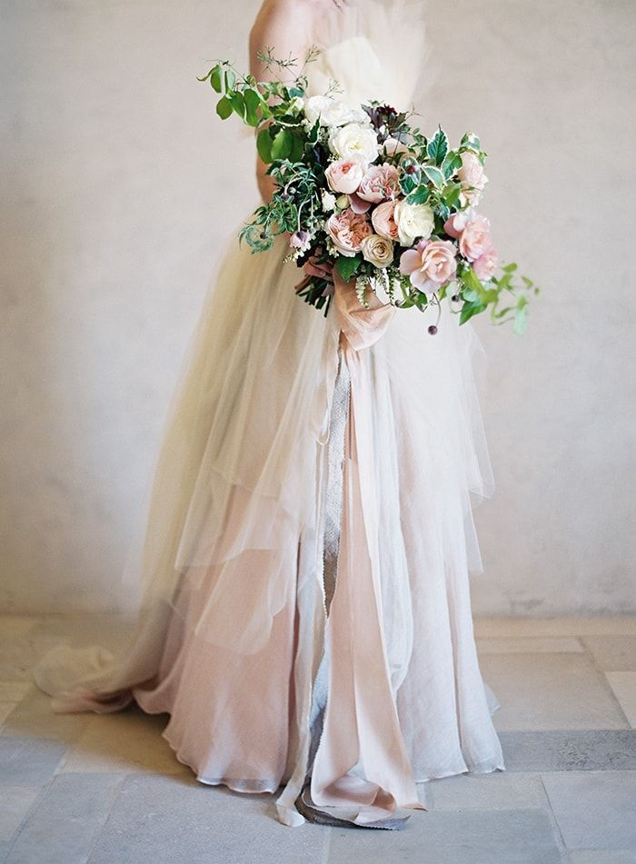 24-cream-blush-pink-bouquet