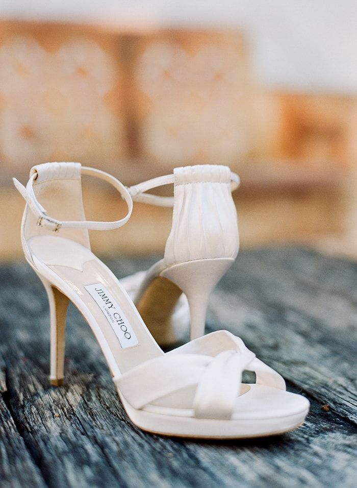 24-white-wedding-shoes