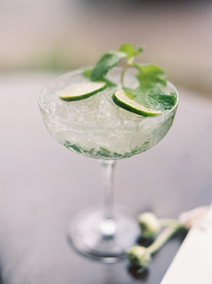25-wedding-cocktail-ideas