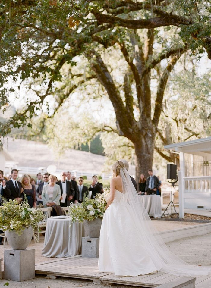 27-california-rustic-wedding