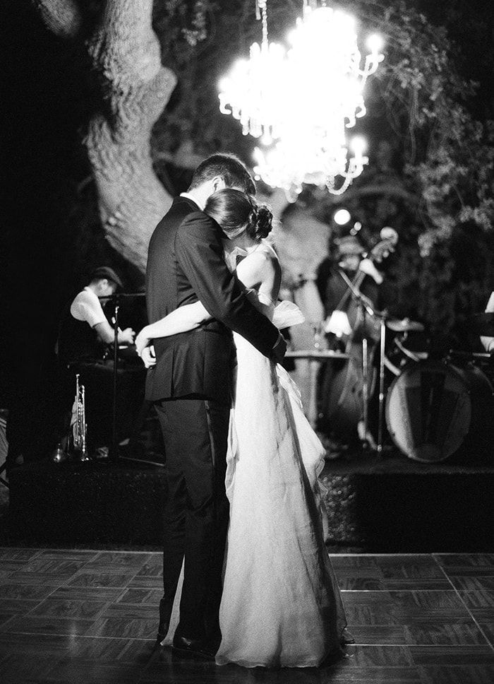 34-wedding-first-dance