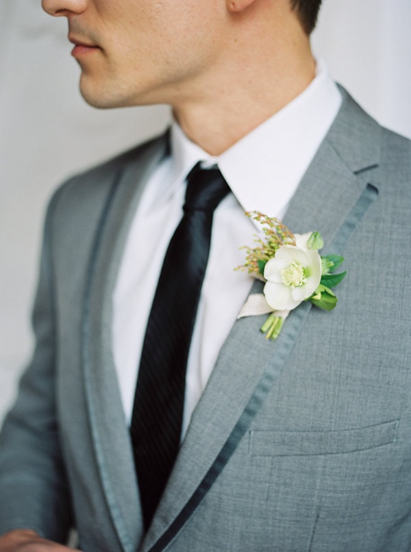 5-gray-groom-suit