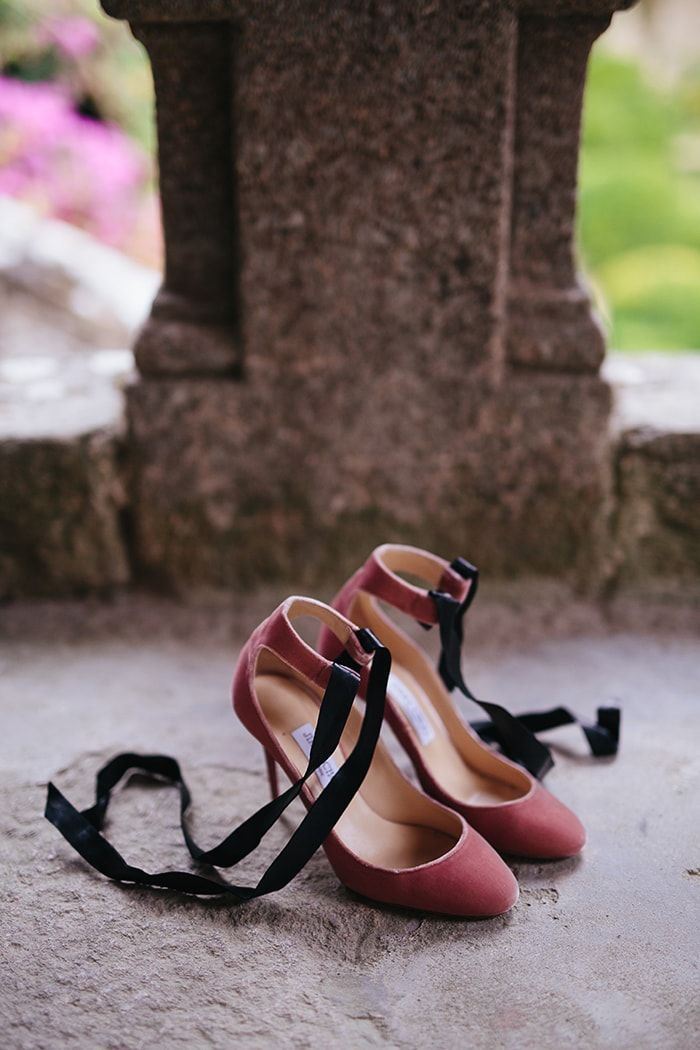 5-pink-bridal-shoes