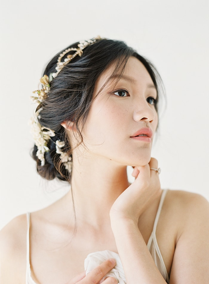 6-bridal-beauty-ideas
