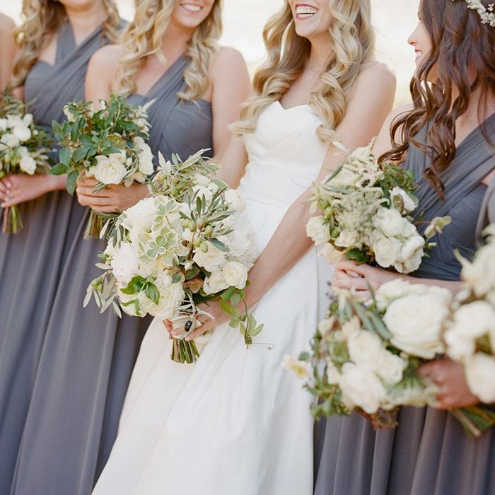 6-organic-wedding-inspiration