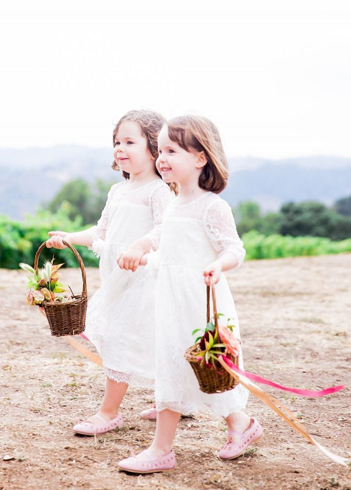 7-darling-flower-girl-inspiration