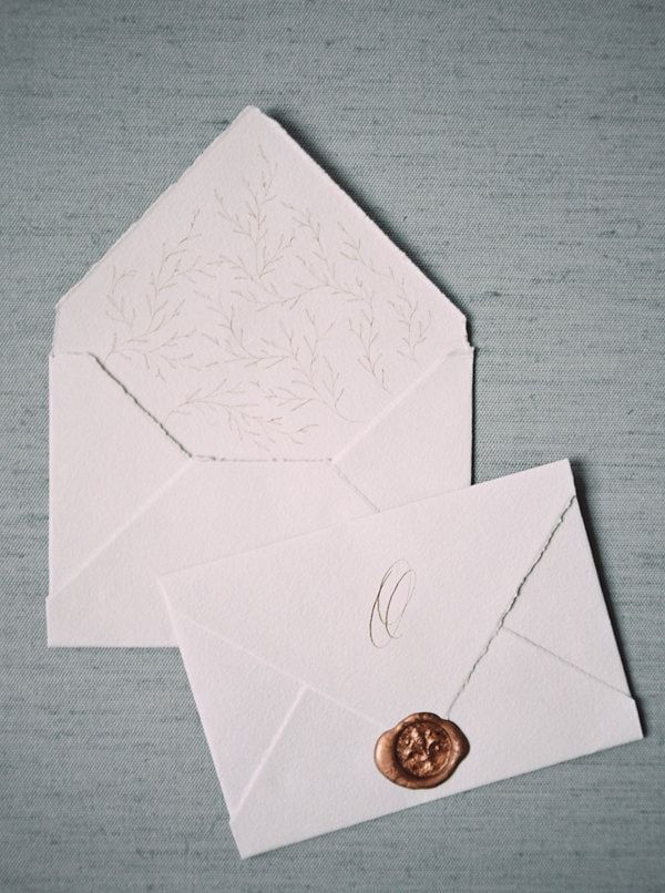 7-wax-seal-hand-calligraphy-envelopes