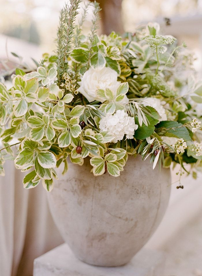 8-green-white-floral-inspiration