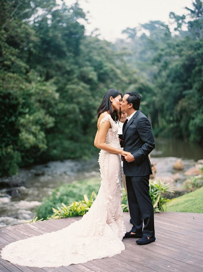 8-rainforest-destination-wedding