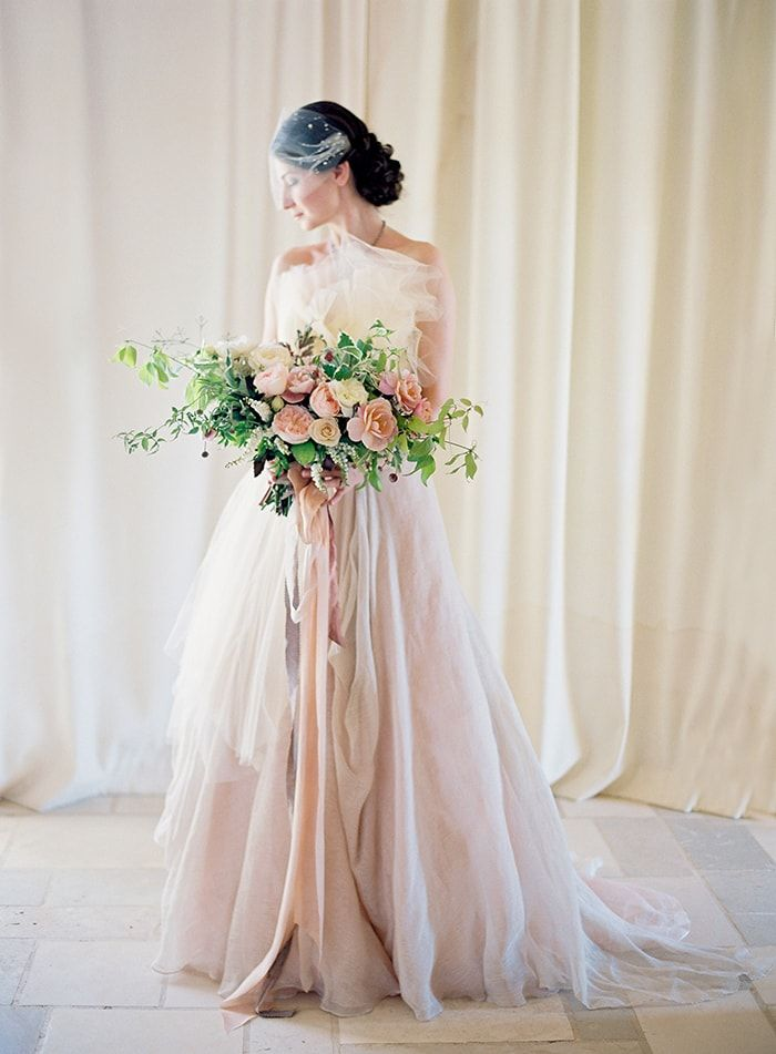 9-blush-wedding-gown
