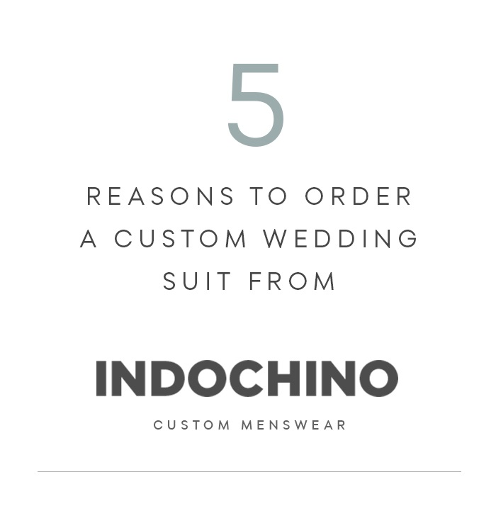 Indochino-1