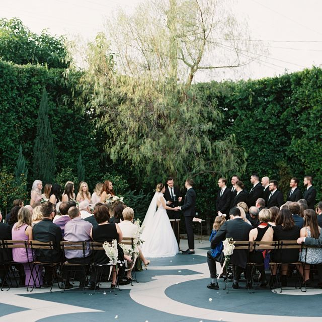 romantic-outdoor-wedding