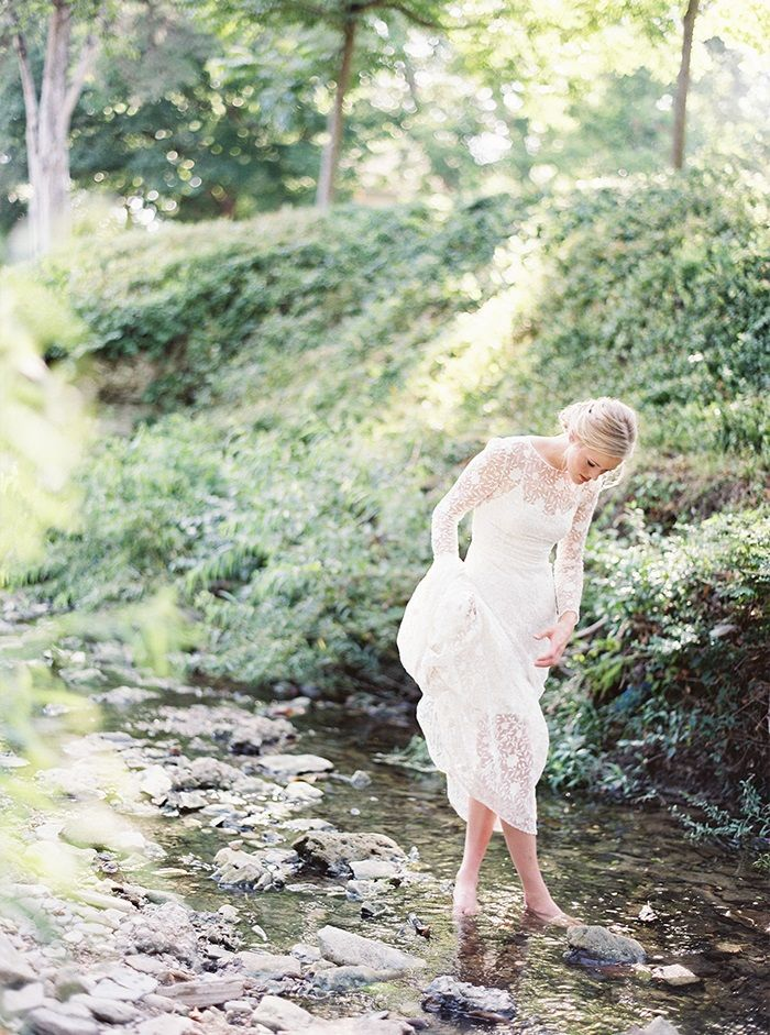 WIN Your Wedding Photography from Studio Elle!
