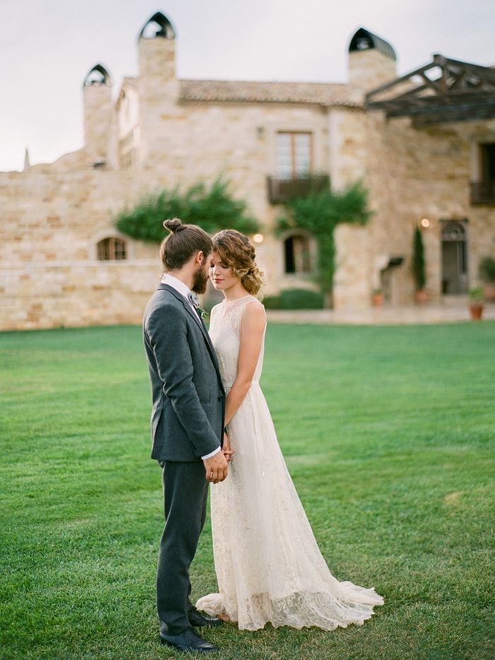 1-elegant-winery-wedding