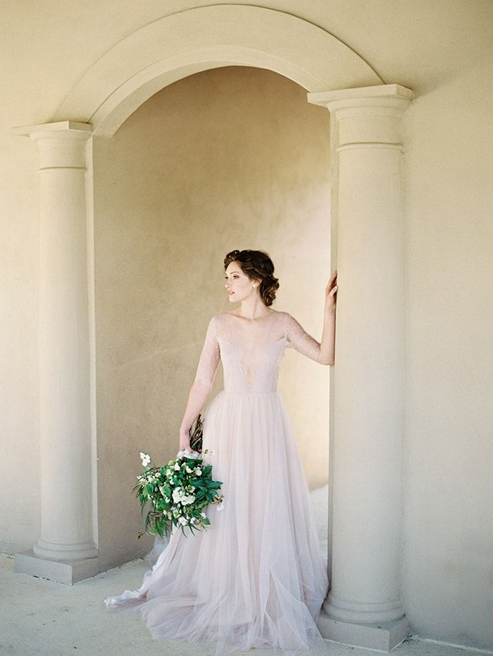 10-blush-wedding-inspiration