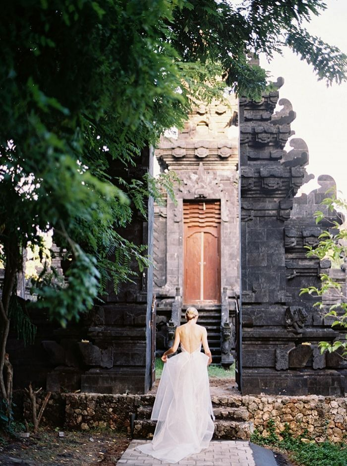 10-destination-wedding-inspiration