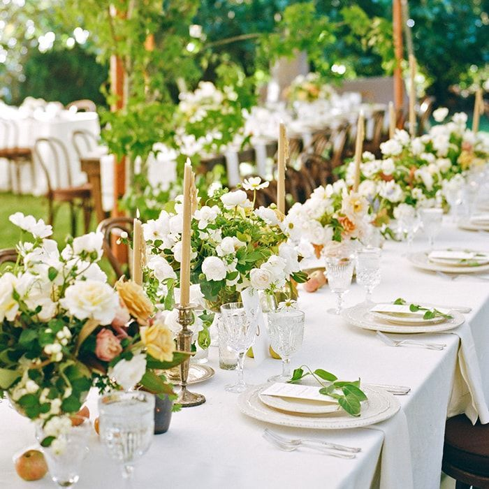 10-fresh-white-dining-table