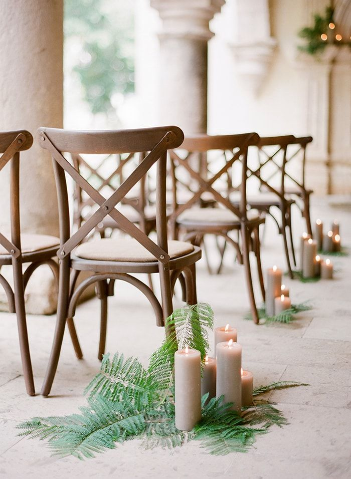 10-romantic-wedding-candlelight