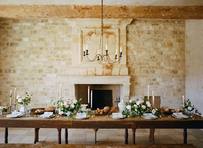 10-tuscan-style-weedding-reception