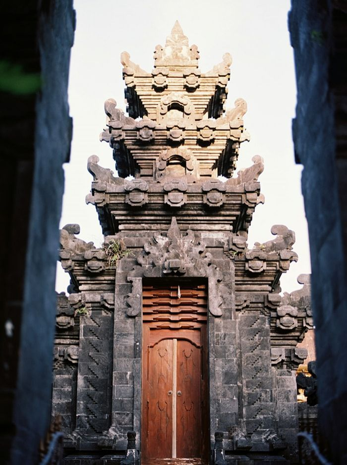 11-exotic-bali-temple