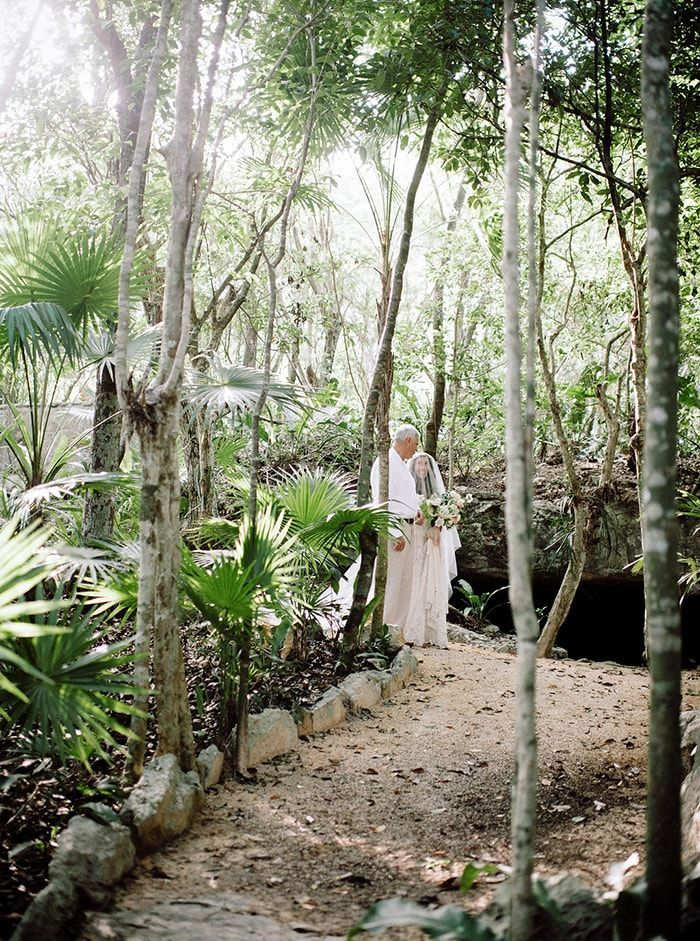 12-mayan-riviera-rainforest-ceremony-mexico