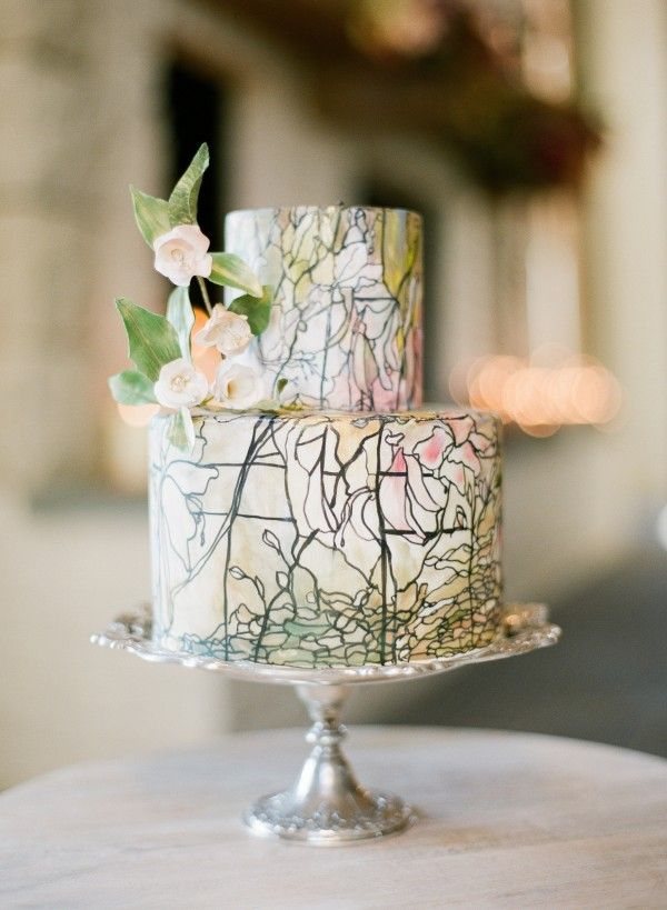 13-fall-wedding-cakes