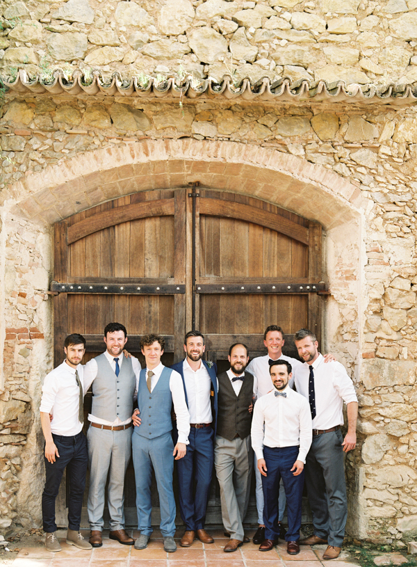 13-non-traditional-groomsmen-suit-alternatives