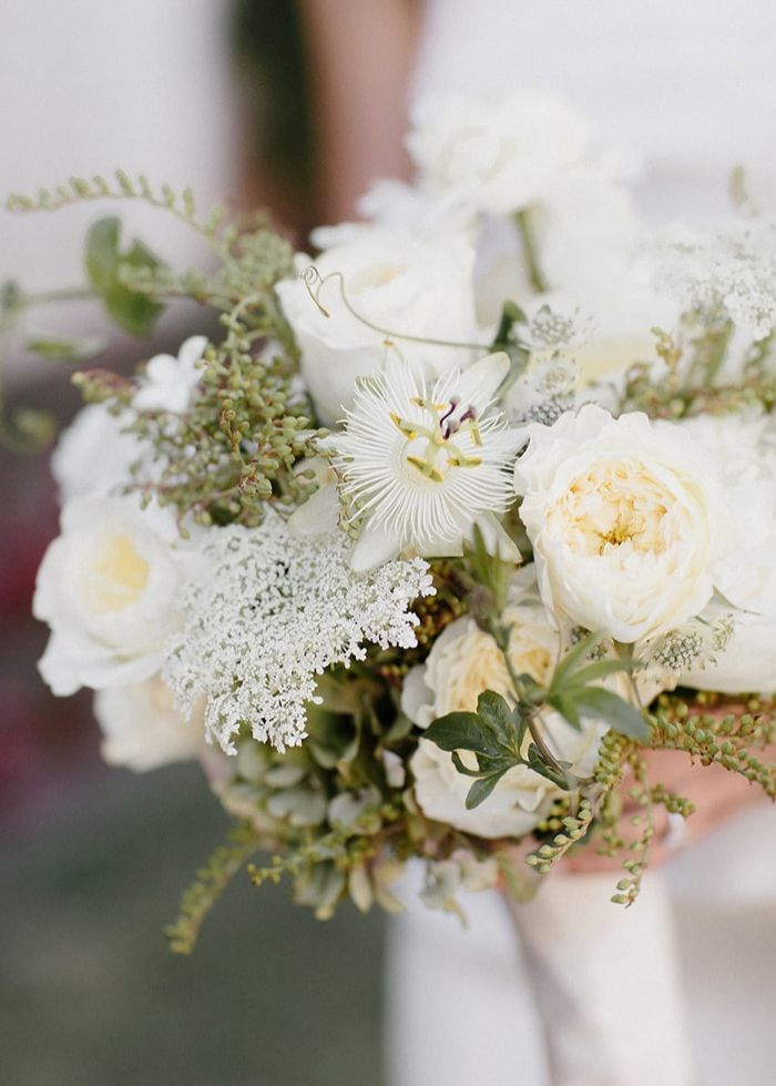 14-all-white-bridal-bouquet