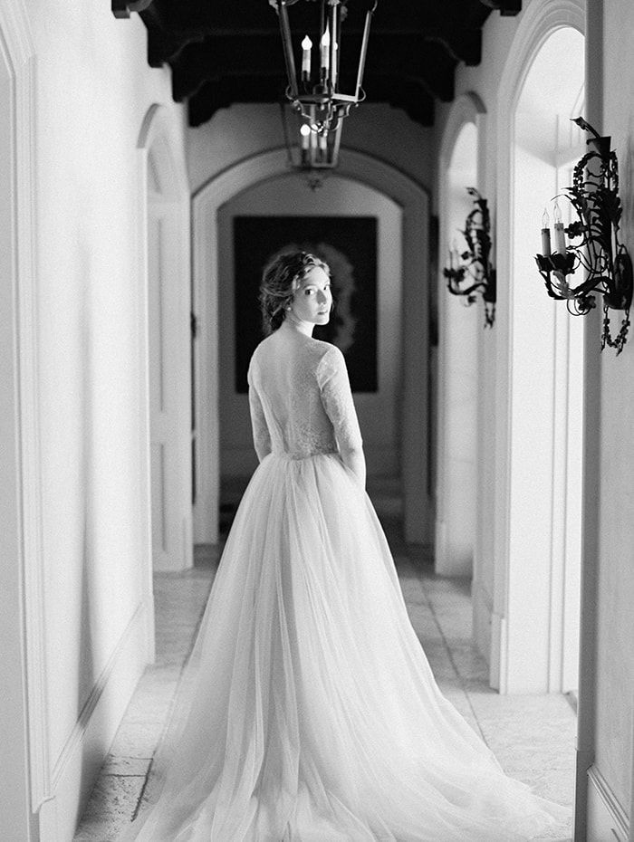 15-bridal-portraits-on-wedding-day