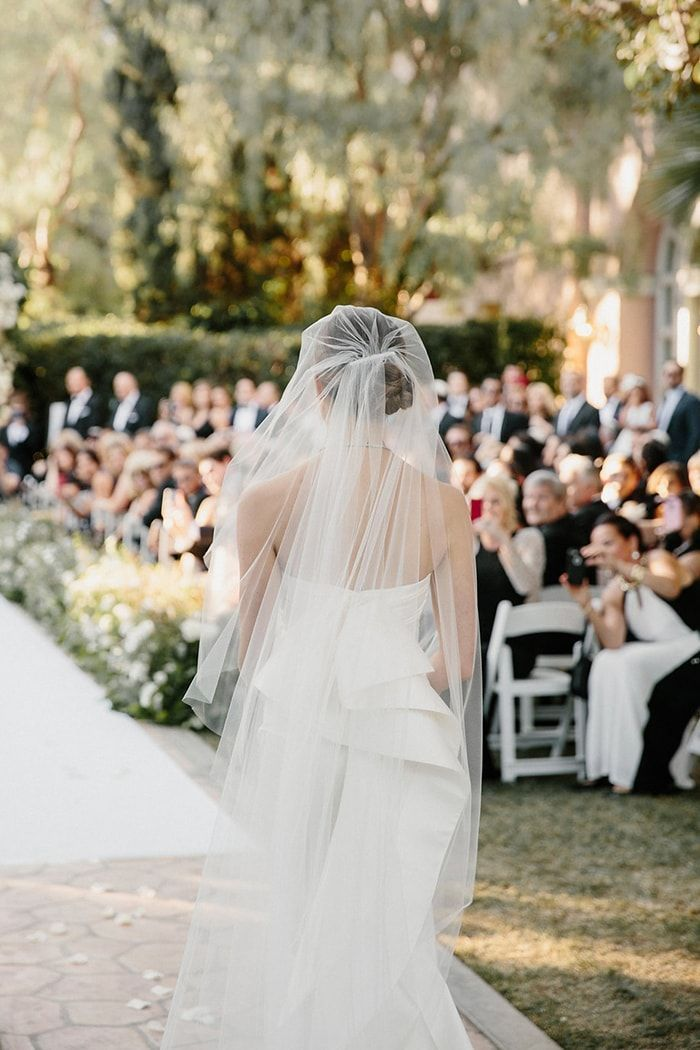 15-cathedral-veil-classic-bridal-style