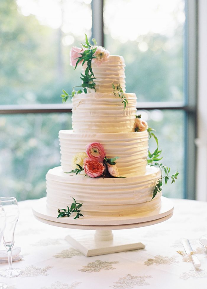 15-four-tier-blush-wedding-cake