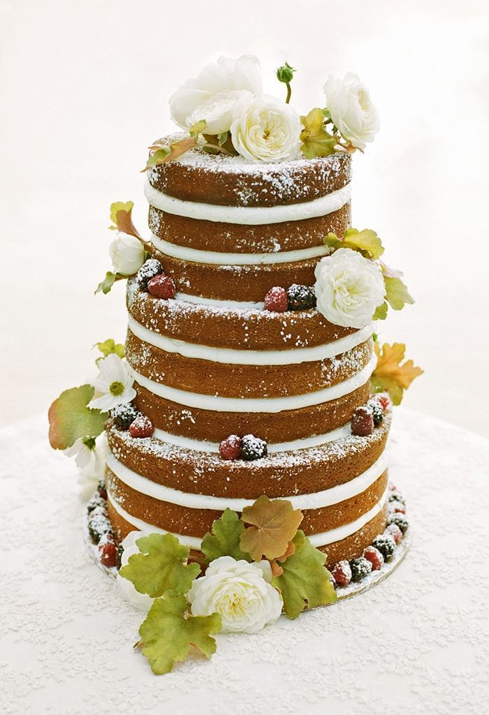 15-layered-naked-wedding-cake