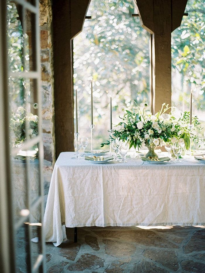 15-organic-white-wedding-inspiration